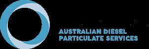 Australian Diesel Particulate Services